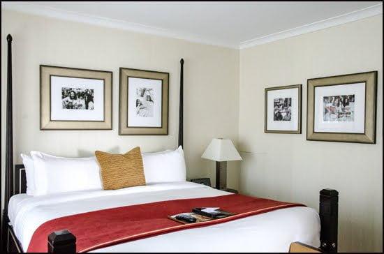 Hotel-Queen-Elizabeth-Fairmont-Montreal-Quebec