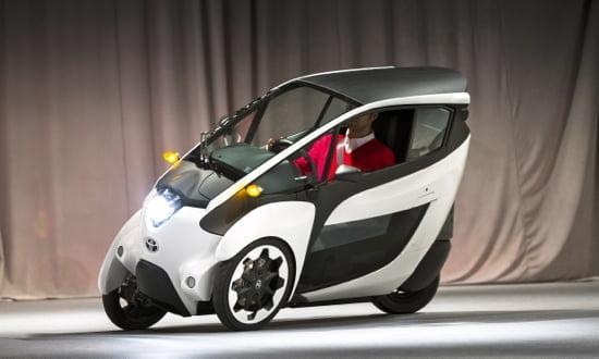 Toyota_i-ROAD-cias