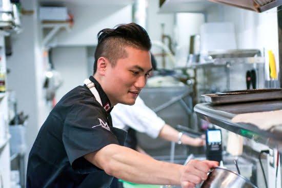 henry-mok-moma-bistro-chef-richmond