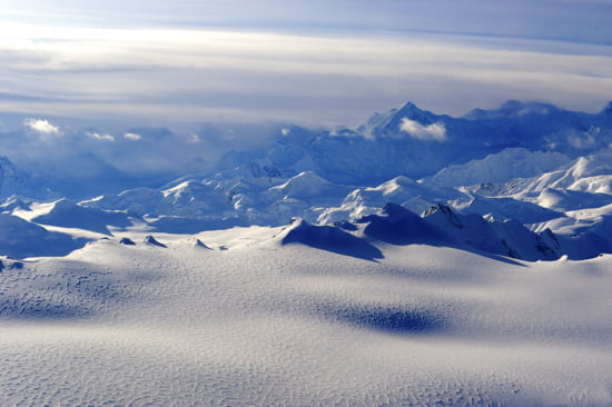 kluane-national-park-mountains-yukon