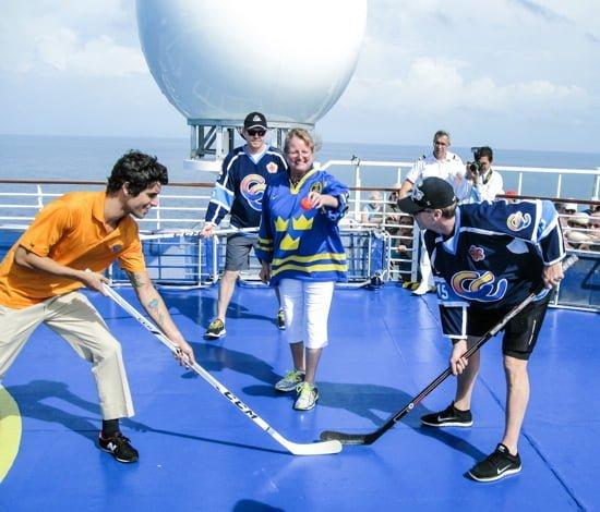 nhl-cuba-hockey-game-cruise