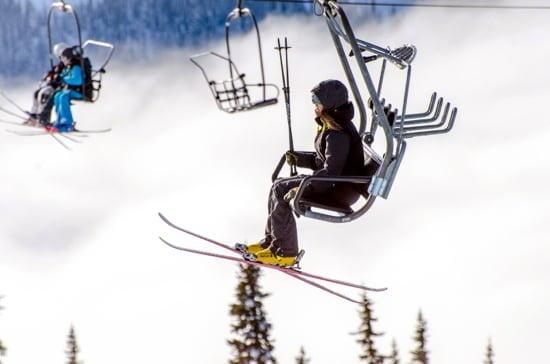 ski-lift-whistler-bc