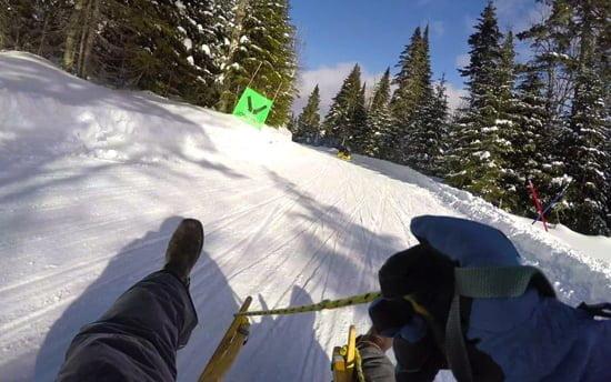 sledding-on-rodel-at-le-massif-charlevoix-quebec