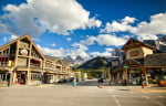canmore-alberta