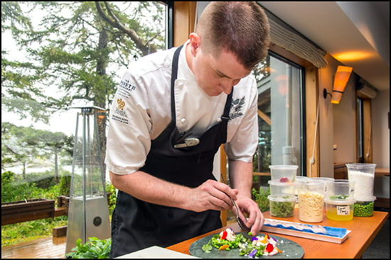 Chef_Warren_Barr_Wickaninnish_Inn_Tofino