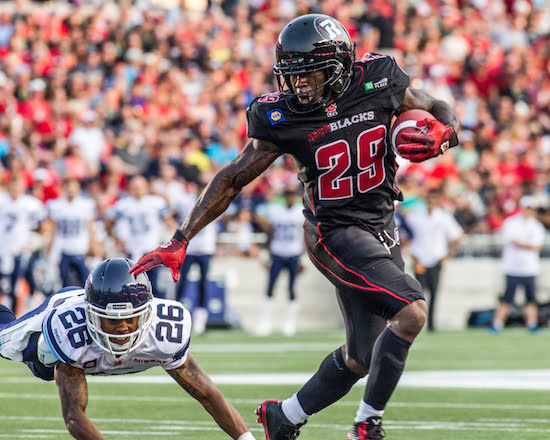 chevon-walker-ottawa-redblacks