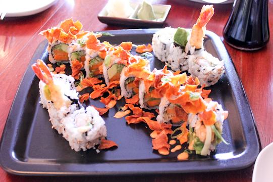 invermere-fubuki-sushi