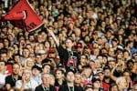 ottawa-redblacks-fans-cfl