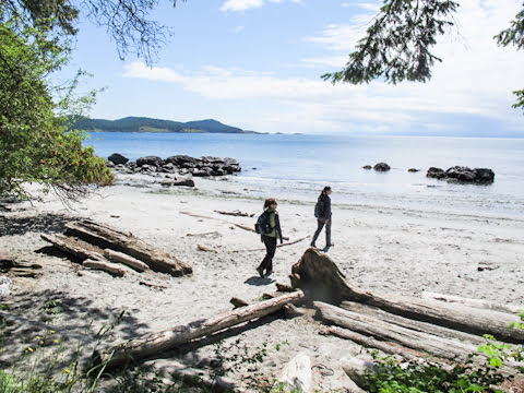 east-sooke-park-vancouver-island