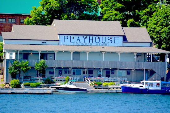 Springer-Theatre-Playhouse-Ontario