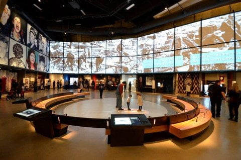 cmhr-winnipeg-interactive-display