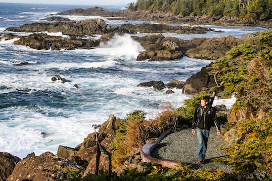wild-pacific-trail-ucluelet