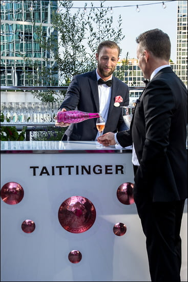 Taittinger-Pink-Party-Vancouver-Club