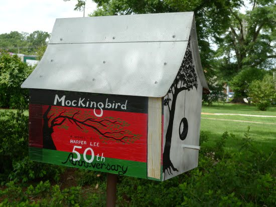 birdhouse-to-kill-a-mockingbird