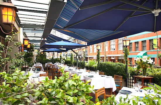 blue-water-cafe-terrace-vancouver