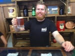 david-ohare-bru-brewery