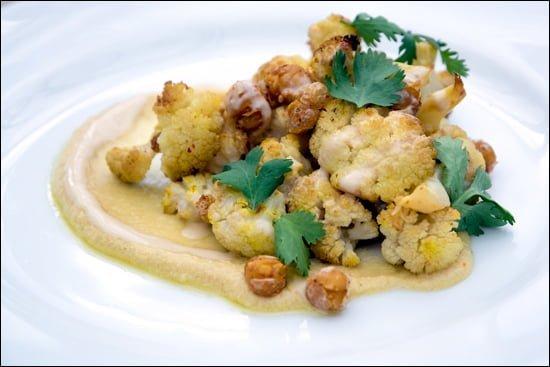 fergie's_sunwolf_cauliflower_chickpea_salad