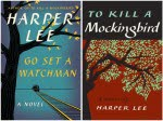 go-set-a-watchman-and-to-kill-a-mockingbird