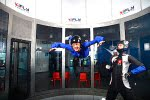 iFly-Toronto-Indoor-Skydiving