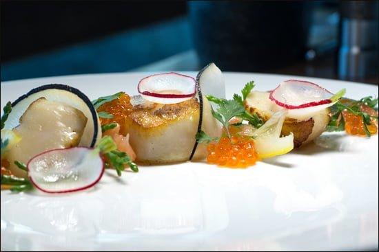 wickaninnish-inn-pointe-restaurant-plates