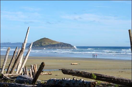 wickaninnish-inn-tofino-beach