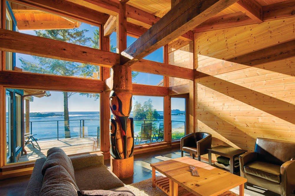 wya-point-resort-lodge-ucluelet