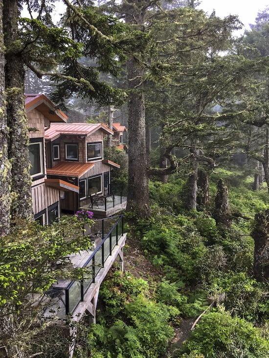 wya-point-resort-ucluelet