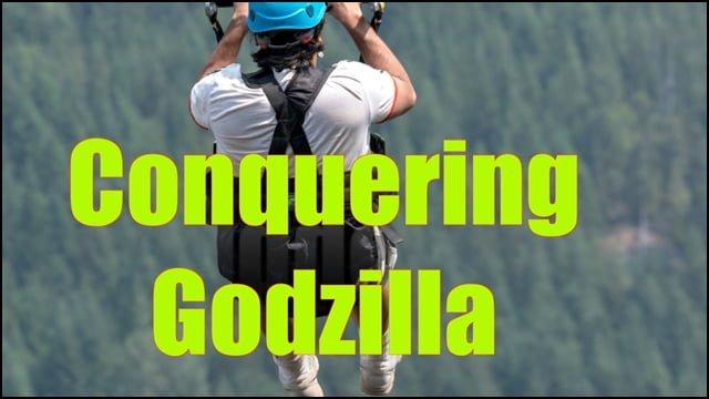 whistler-superfly-ziplines-godzilla-run
