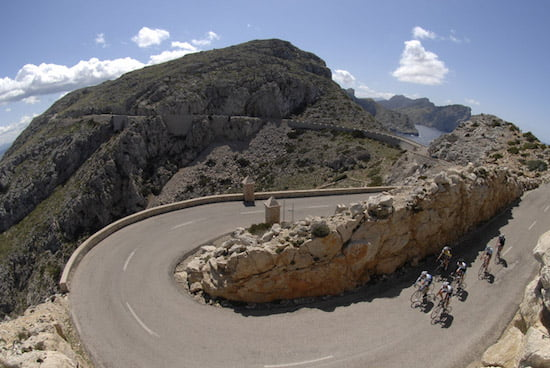 mallorca-hairpin-turn-spain