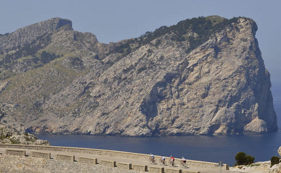 mallorca-tour-spain-cycling