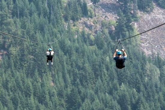 superfly-ziplines-whistler