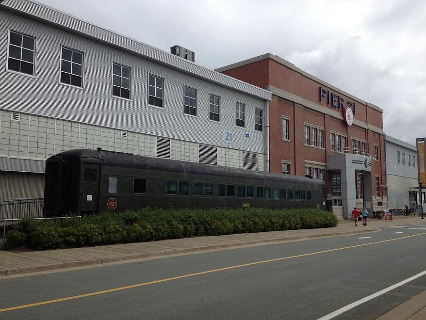 Halifax5