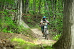 blue-mountain-mountain-biking