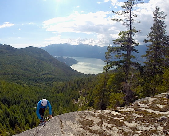 via-ferrata-squamish-mountain-climbing
