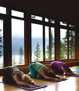 yoga_Mountain Trek_BC