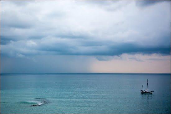 seascape-julia-pelish