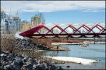 peace-bridge-calgary