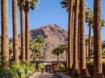 royal-palms-phoenix-az