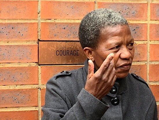 Mandela-lookalike-lady-Soweto