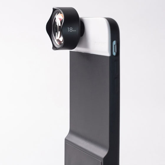 Moment-Lens-iPhone-Case