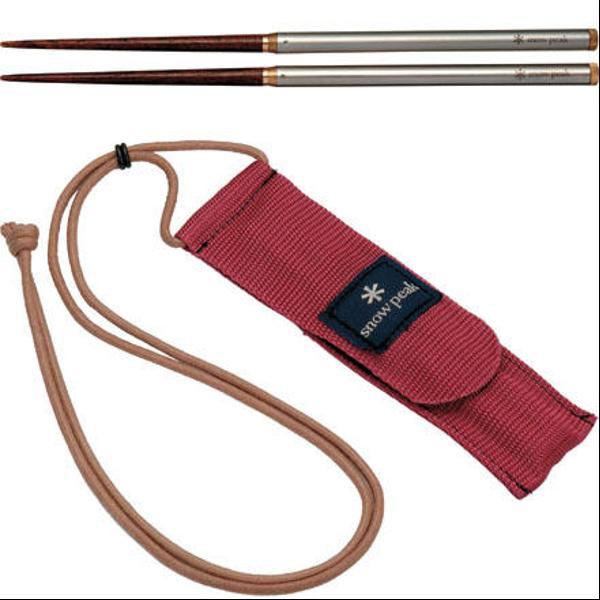 travel-chopsticks