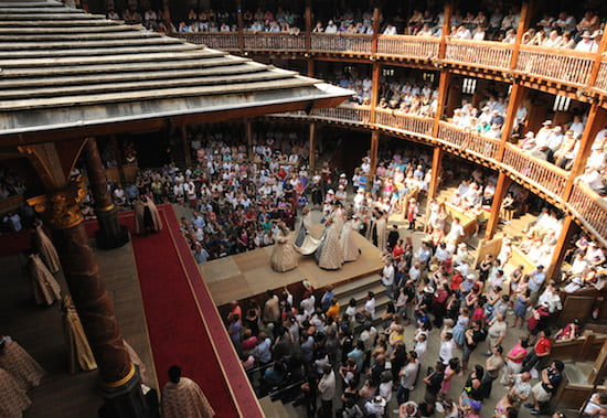 globe-theatre-london-interior