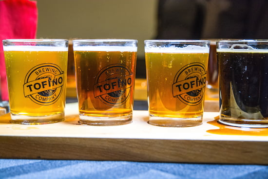 tofino-brewing-company-beers