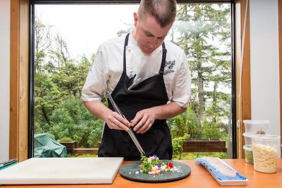 warren-barr-wickaninnish-inn-pointe-chef