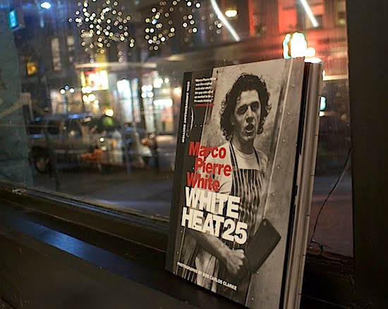marco-pierre-white-cookbook-bauhaus-vancouver