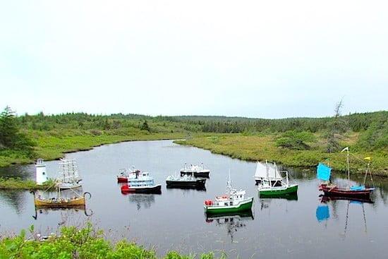 maxwell-morgan-river-boats-newfoundland