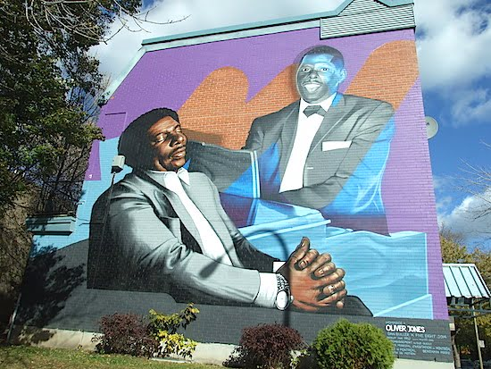 oscar-peterson-mural-montreal