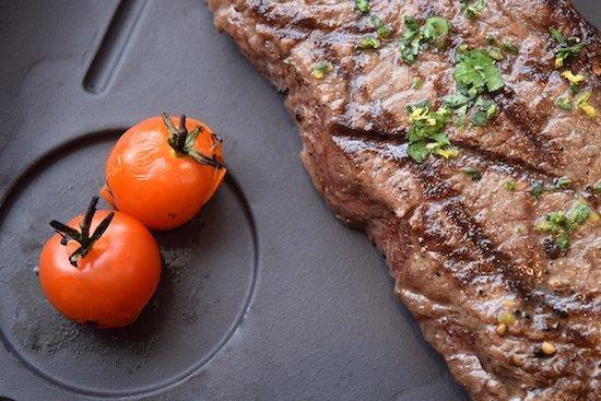muskoka-chophouse-steak