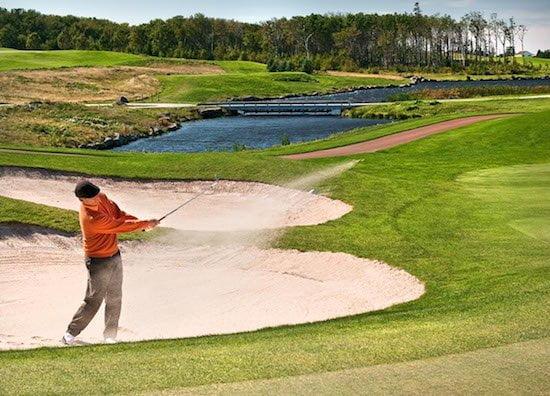 Fox-Harbr-golf-resort-nova-scotia