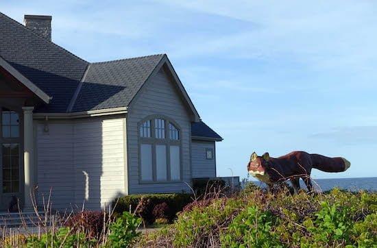 fox-harbr-resort-nova-scotia